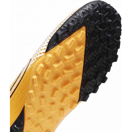 Pánské turfy - Nike MERCURIAL VAPOR 13 PRO TF - 7