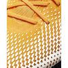 Pánské turfy - Nike MERCURIAL VAPOR 13 PRO TF - 8