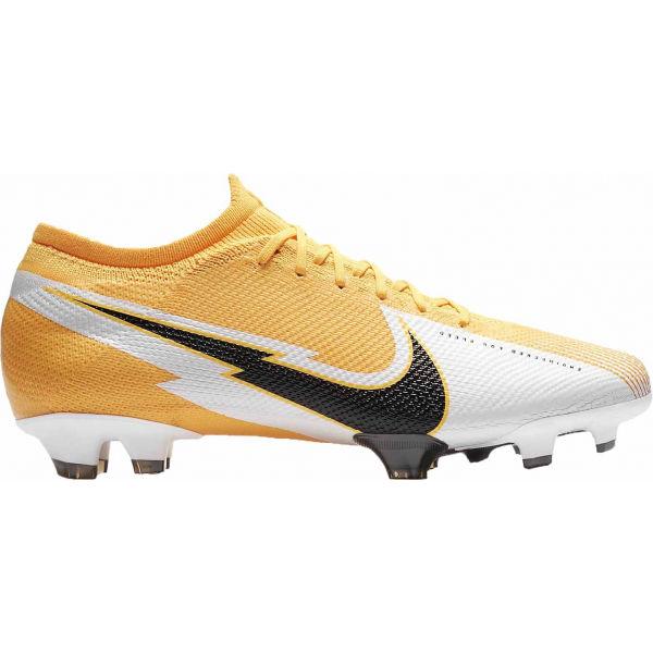 Nike MERCURIAL VAPOR 13 PRO FG - Pánske kopačky