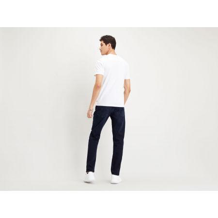 Men's T-Shirt - Levi's HOUSEMARK GRAPHIC TEE - 2