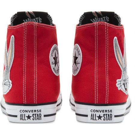 Členkové tenisky pre mužov a ženy - Converse CHUCK TAYLOR ALL STAR - 5
