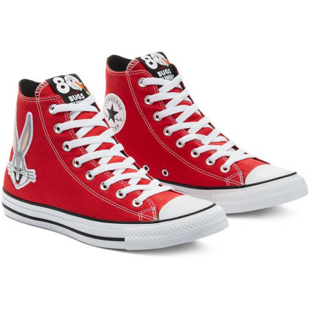 Converse CHUCK TAYLOR ALL STAR - Unisex ankle sneakers