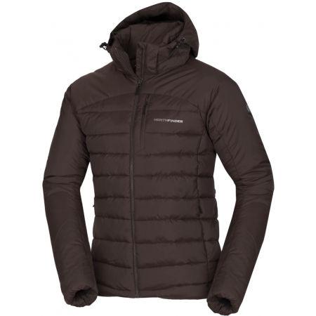 Northfinder VENGDON - Мъжко спортно яке
