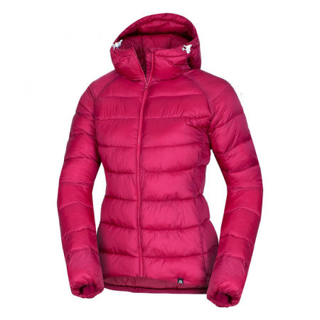 Northfinder BREKONESA - Women's insulated sports jacket