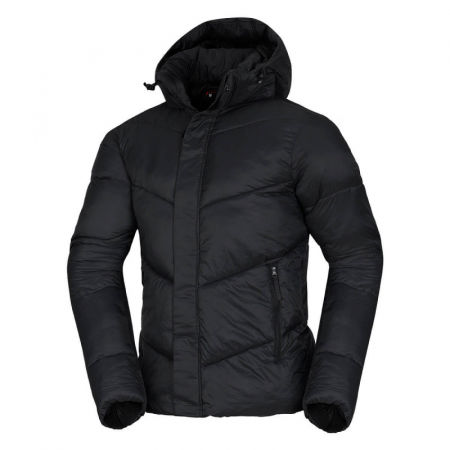 Northfinder VIEN - Men's sports jacket
