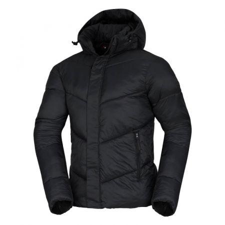 Northfinder VIEN - Pánska športová bunda