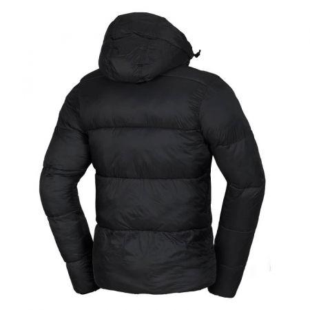 Men's sports jacket - Northfinder VIEN - 2