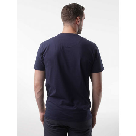 Men's T-shirt - Loap ALDIB - 3