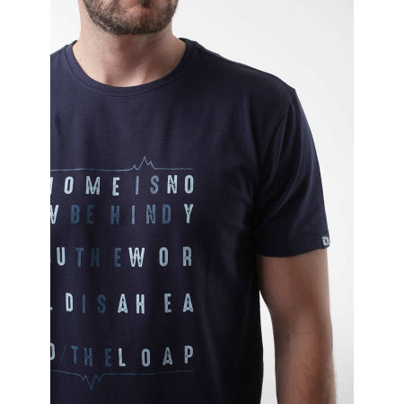 Men's T-shirt - Loap ALDIB - 4