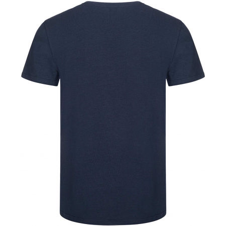 Men's T-shirt - Loap ALDIB - 2
