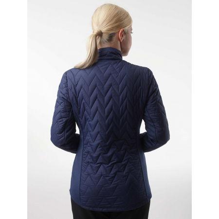Women's outdoor sweatshirt - Loap MILLY - 4