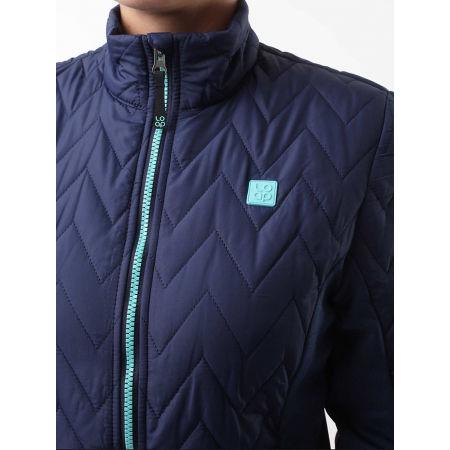 Women's outdoor sweatshirt - Loap MILLY - 5