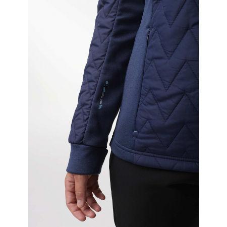 Women's outdoor sweatshirt - Loap MILLY - 6