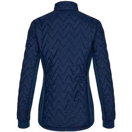 Women's outdoor sweatshirt - Loap MILLY - 2