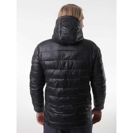 Men's winter jacket - Loap JEDDY - 3