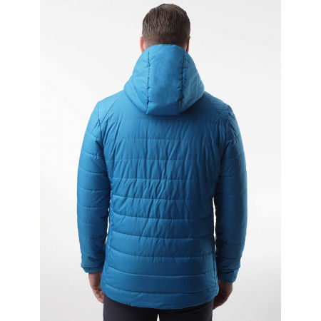 Men's winter jacket - Loap IRDOS - 5