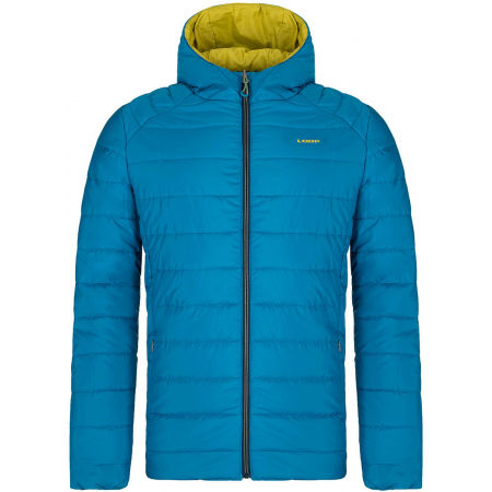 Men's winter jacket - Loap IRDOS - 1