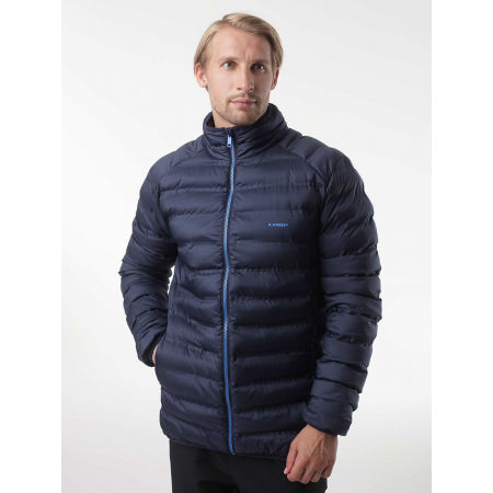 Men's winter jacket - Loap ITORES - 2