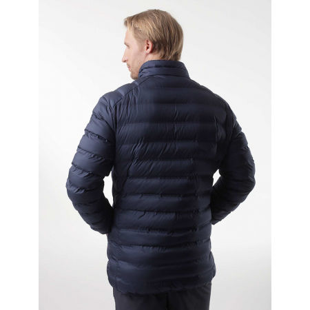 Men's winter jacket - Loap ITORES - 3