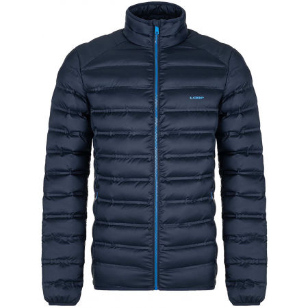 Men's winter jacket - Loap ITORES - 1