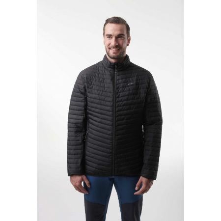 Men's winter jacket - Loap IRMUS - 2