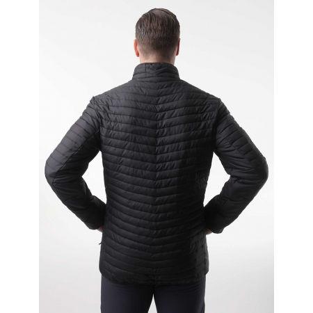 Men's winter jacket - Loap IRMUS - 3