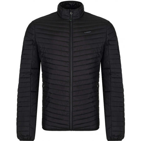 Loap IRMUS - Men's winter jacket