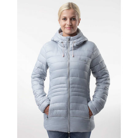 Loap JEVANA - Women's winter jacket