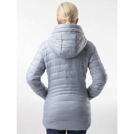 Dámská zimní bunda - Loap JEVANA - 2