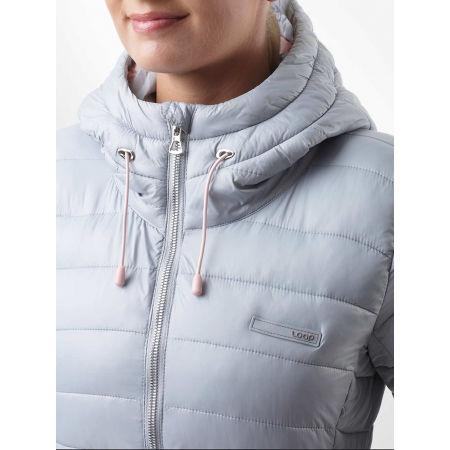 Dámská zimní bunda - Loap JEVANA - 3
