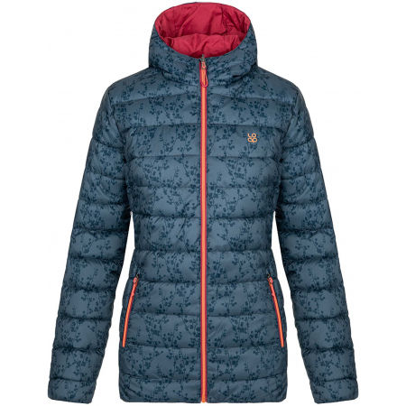 Loap IRELA - Women's winter jacket