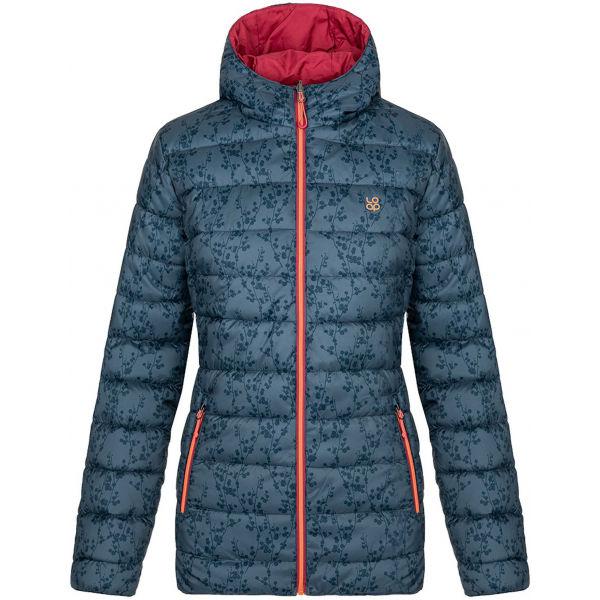 Loap IRELA  L - Dámska zimná bunda