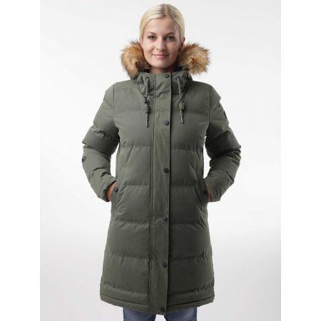 Дамско палто - Loap NANNA - 2