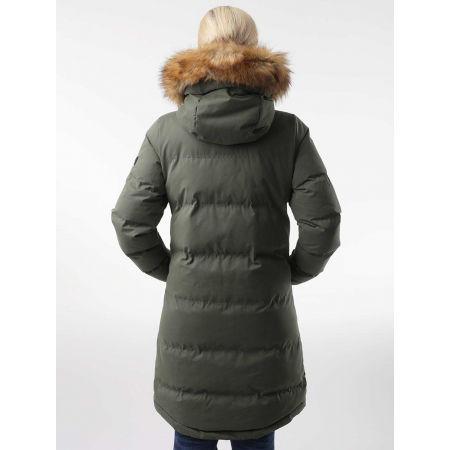 Дамско палто - Loap NANNA - 3