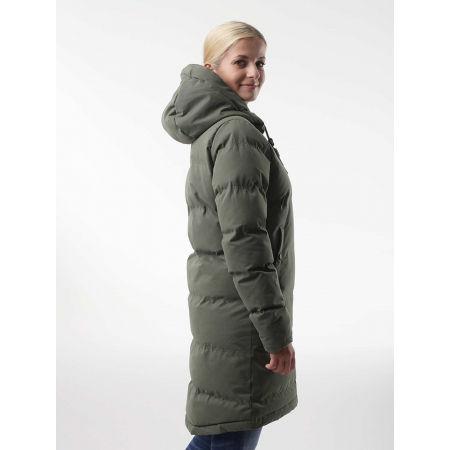 Дамско палто - Loap NANNA - 4