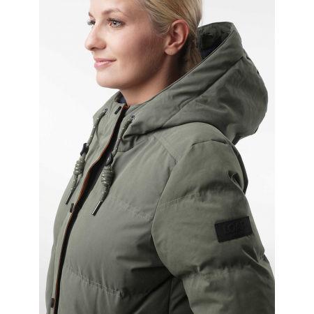 Дамско палто - Loap NANNA - 5