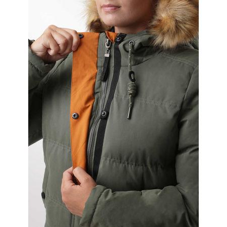Дамско палто - Loap NANNA - 7