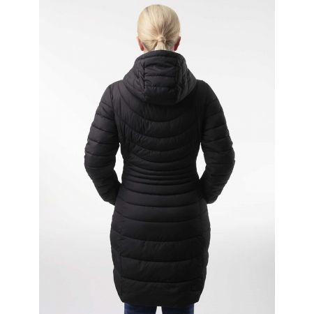 Women's winter coat - Loap JERBA - 3