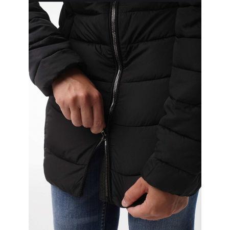 Women's winter coat - Loap JERBA - 6