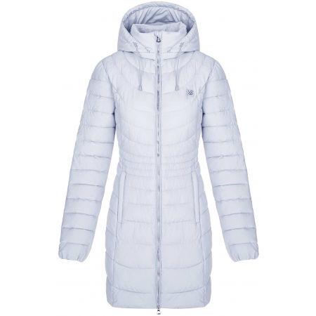 Loap JERBA - Dámsky zimný kabát