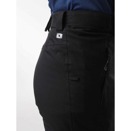 Pánské lyžařské kalhoty - Loap LYGI - 6