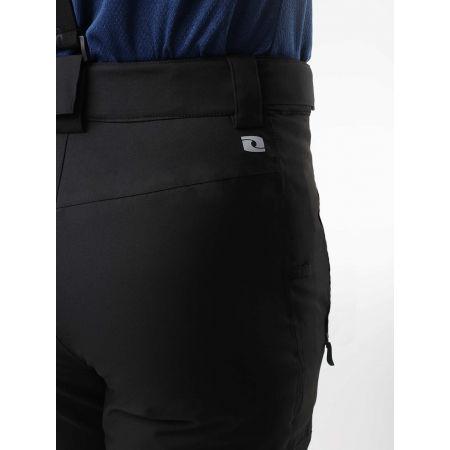 Pánské lyžařské kalhoty - Loap LYGI - 7