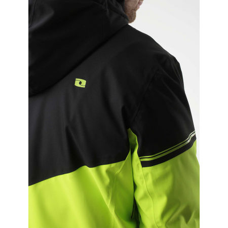 Men's ski jacket - Loap FLOID - 7
