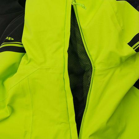 Мъжко скиорско яке - Loap FLOID - 19