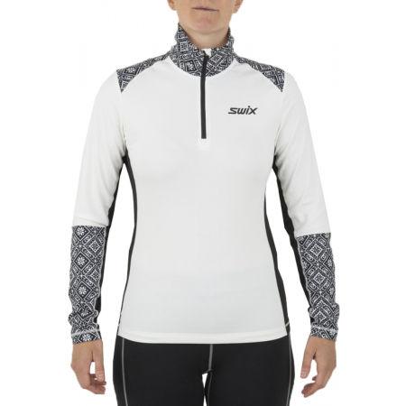 Swix MYRENE - Women's sweatshirt