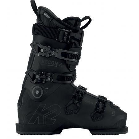 K2 RECON PRO - Pánska lyžiarska obuv