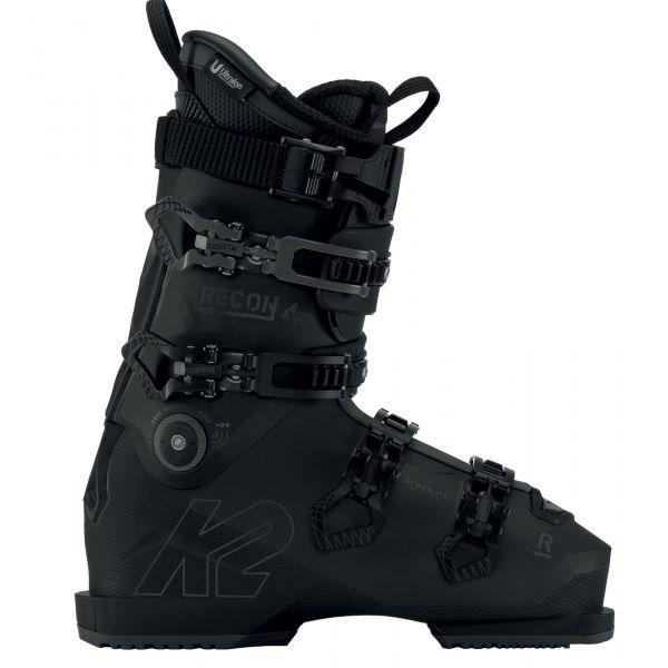 K2 RECON PRO  29.5 - Pánské lyžařské boty