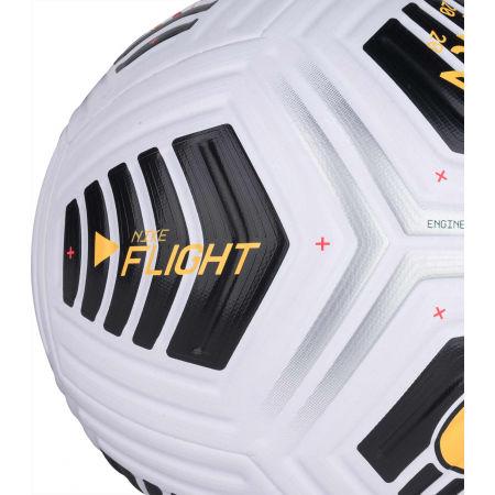 Футболна топка - Nike FLIGHT FA20 - 3