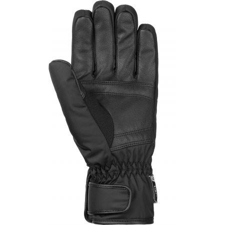 Rękawice zimowe męskie - Reusch SKI RACE VC R-TEX XT - 2