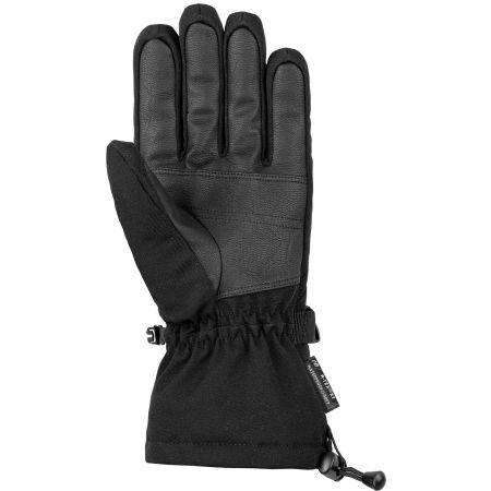 Rękawice zimowe męskie - Reusch OUTSET R-TEX XT - 2